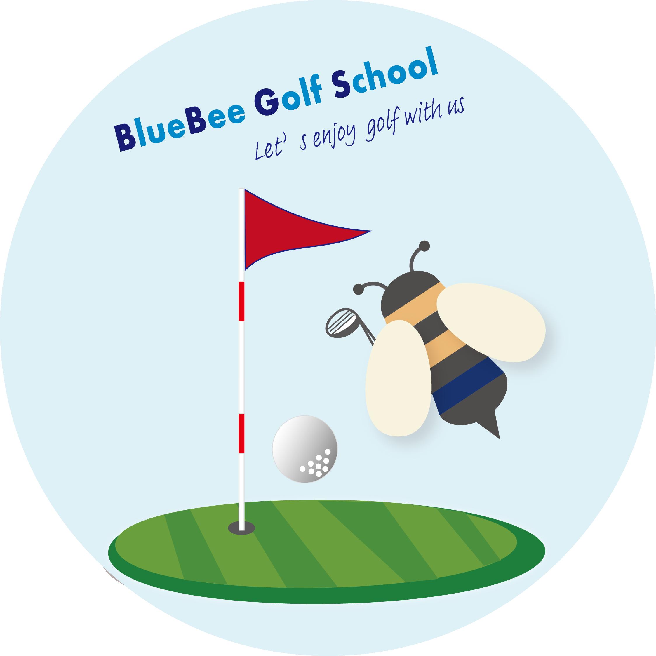 BlueBee Golf School